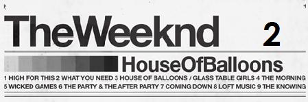 the-weeknd-house-of-balloons