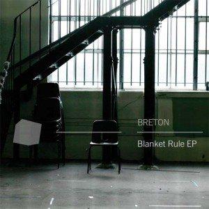 breton-bretonlabs-blanket-rule-ep