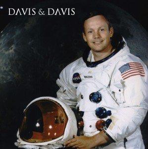 davis-and-davis