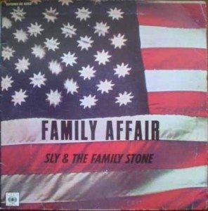 familyaffair