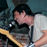 fidlar_thesmell_11012_zac