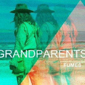 grandparents-fumes