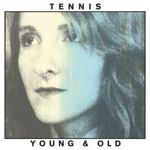 tennis-young-and-old