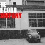 the-record-company