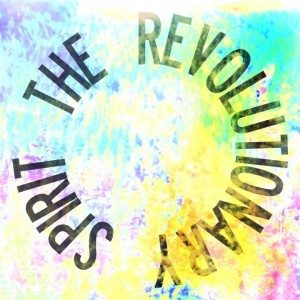 the-revolutionary-spirit