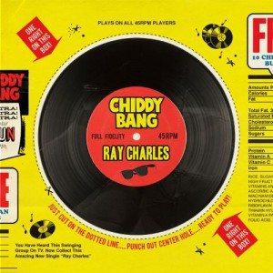 chiddybangraycharles