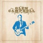 meet-glen-campbell