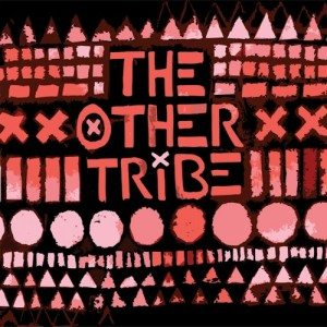 theothertribe