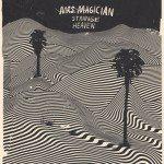 mrs-magician-strange-heaven1