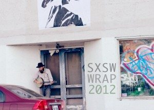 big-slider-sxsw-2012