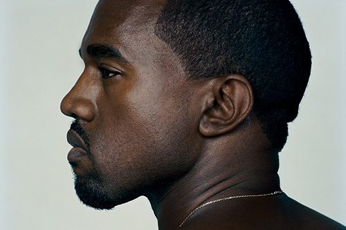 a discussion on kanye west as a role model From calling out america's sweetheart taylor swift to constant backlashes at everyone else in the world, kanye west's sanity is oftentimes questionable kanye's significant downward spiral.