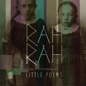 rah-rah-little-poems