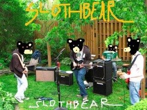 slothbear-big-slider