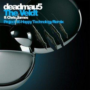 project 46 deadmau5