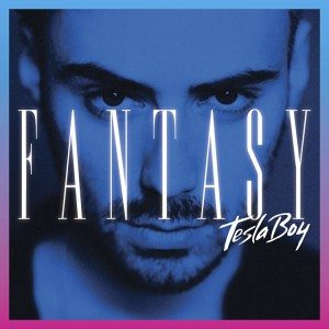 tesla boy fantasy