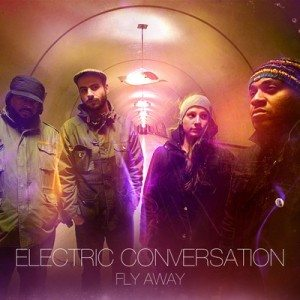 electric conversation