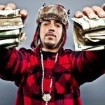 frenchmontana2