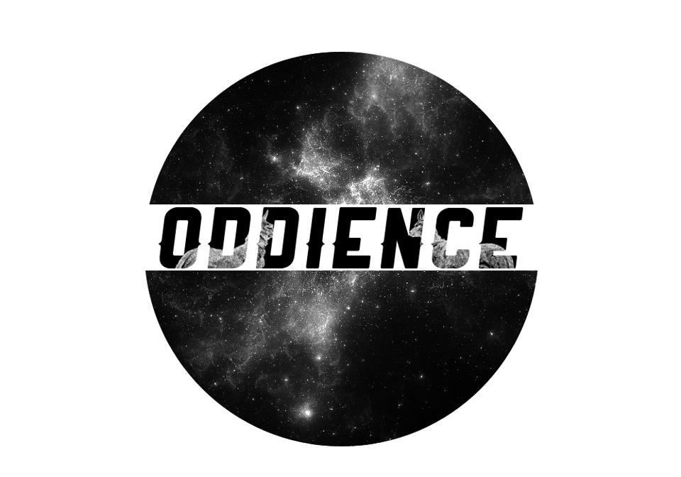 Oddience – Yes Sir
