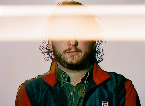 Oneohtrix Point Never – Replica (FaltyDL Remix)