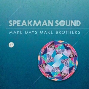 speakman sound
