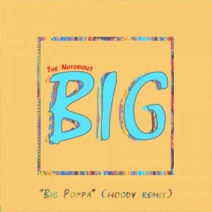 BigPoppa_CVR