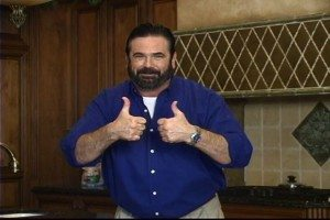 billymays