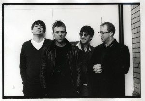blur-press-shot-2010