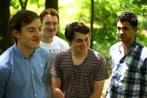 bombay_bicycle_club8-main-press-shot