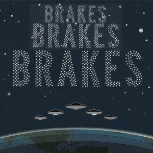 brakes-cover