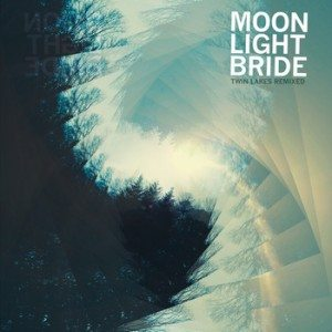 moonlight bride twin lakes remixed