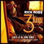 rickross3kings