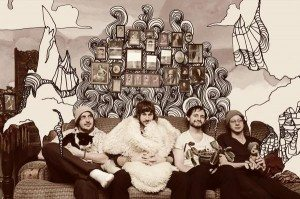 the-satanic-satanist-portugal-the-man