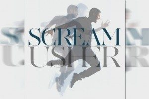 usher scream project 46