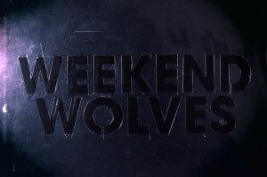 weekendwolves1