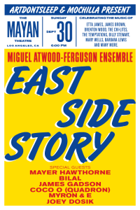 EastSideStory-flyer