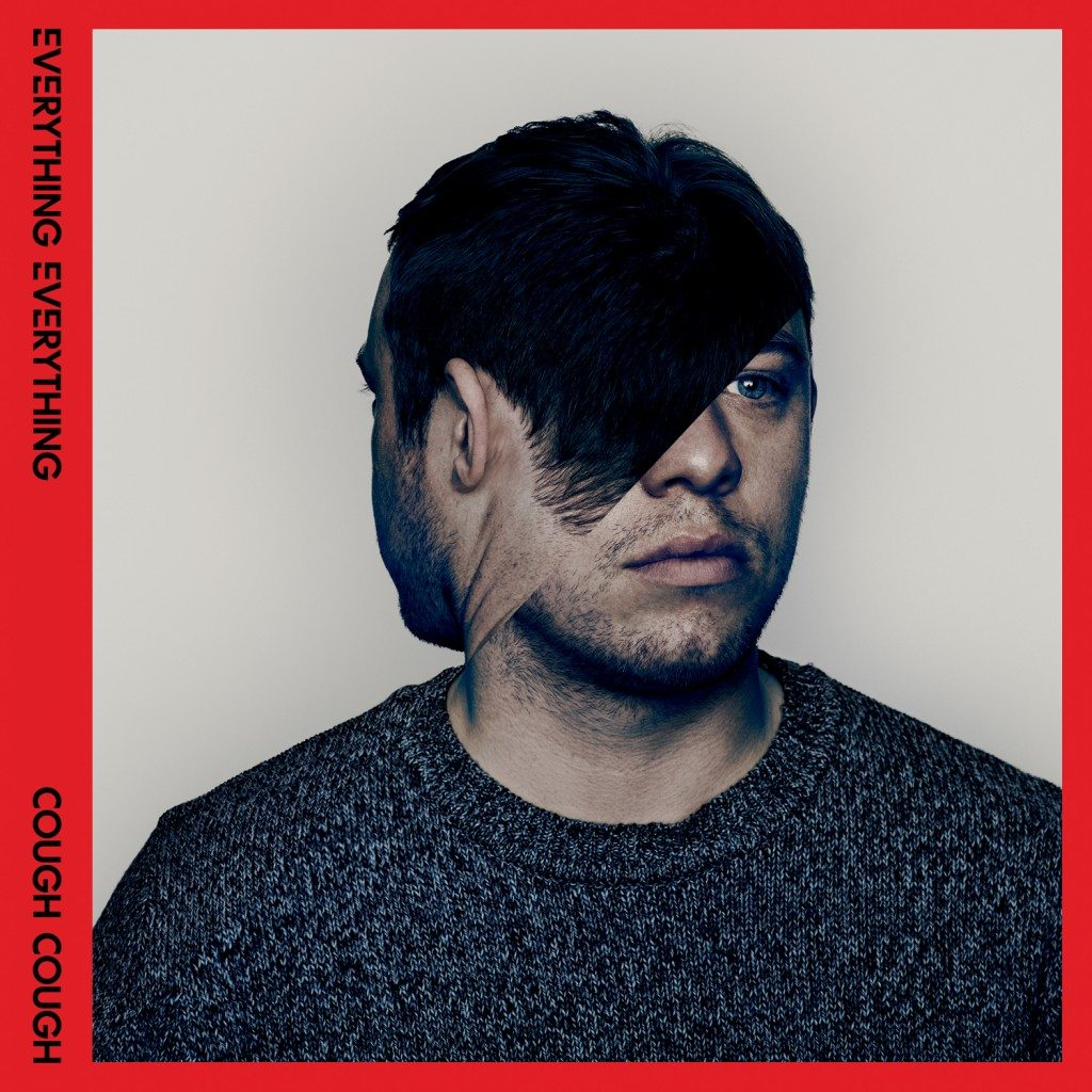Everything Everything – Cough Cough (Xaphoon Jones Remix)