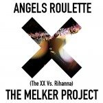 xx melker project
