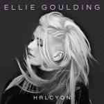 Ellie-Goulding halcyon