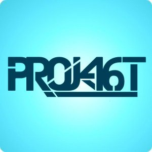 Project-46