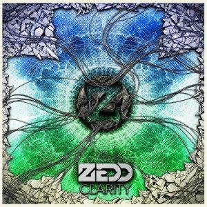 Zedd-Clarity