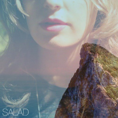 Jubilants – Spain (Salad Remix)
