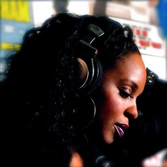 Rah Digga – Add Another One (Feat. Rapsody)