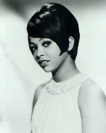Throwback Saturdays: Tammi Terrell – All I Do Is Think About You