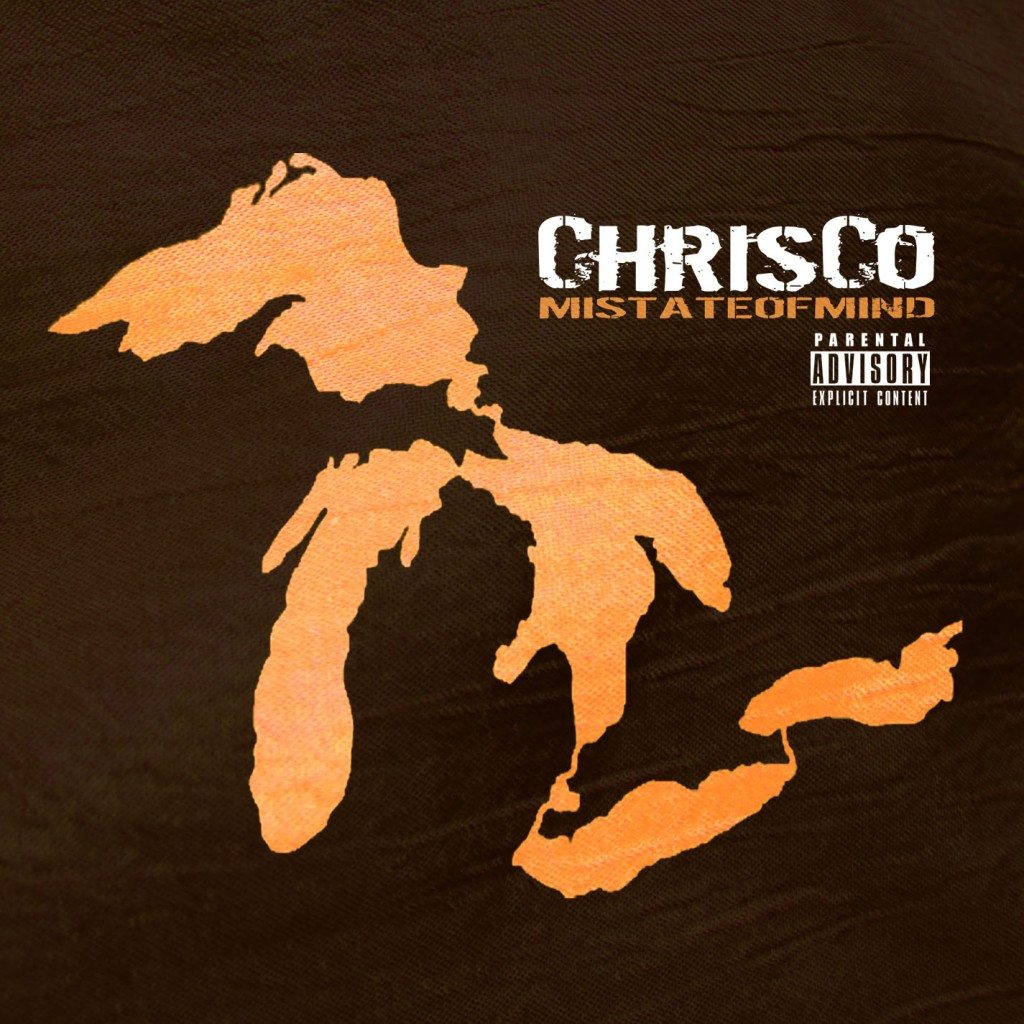 ChrisCo – So Close (Feat. Mike Posner & Young Knox) [Prod. The Academy]