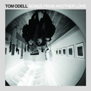 Tom Odell - Songs From Another Love EP