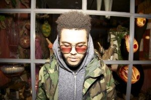 the_weeknd