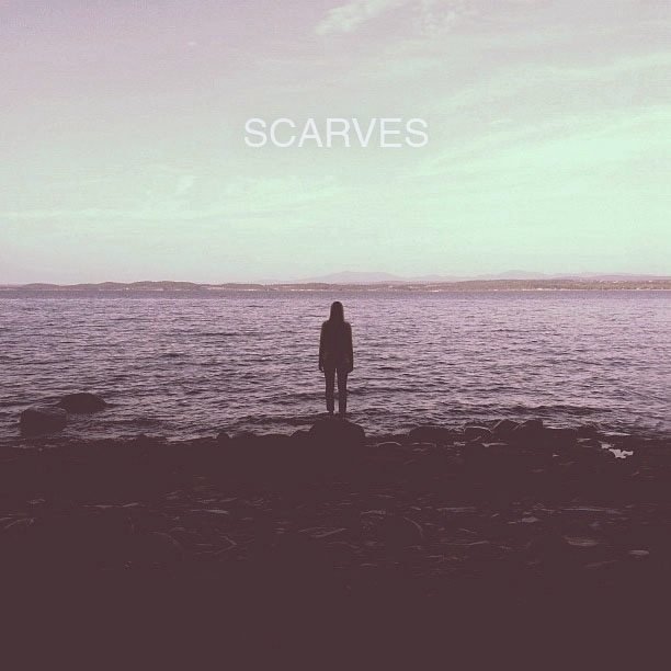 FLASHLIGHTS – Scarves (Summer Occasion Remix)