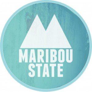MaribouStateLogo