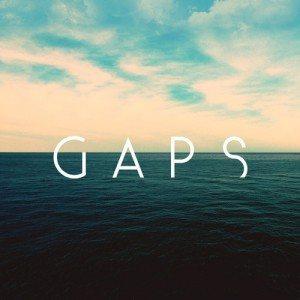 gaps band