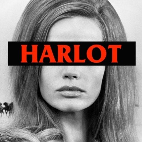 Misun – Harlot (produced by Nacey)